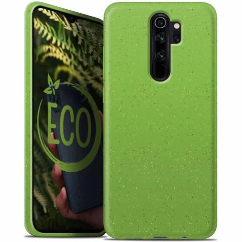 Coque Biodégradable ZERO Waste Xiaomi Redmi Note 8 PRO Vert