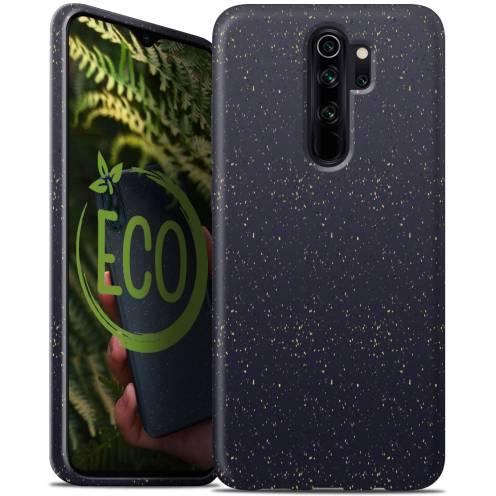 Coque Biodégradable ZERO Waste Xiaomi Redmi Note 8 PRO Noir