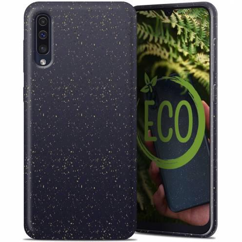 Coque Biodégradable ZERO Waste Samsung Galaxy A30S / A50 / A50S Noir