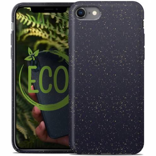 Coque Biodégradable ZERO Waste iPhone 7 / 8 Noir