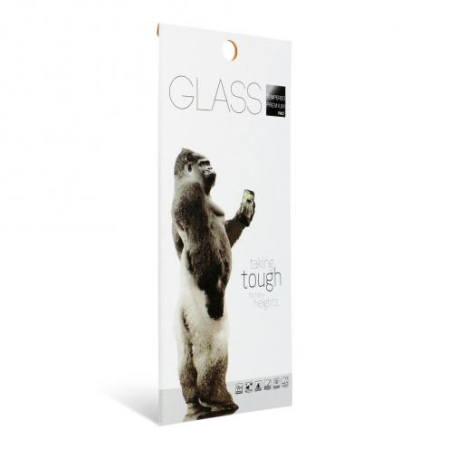 Protection d'écran Verre trempé 0.33mm 2.5D pour Samsung Galaxy A51