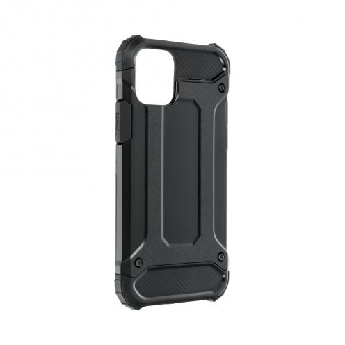 """Forcell ARMOR Coque pour iPhone 11 PRO 2019 ( 5,8"""" ) Noir"""