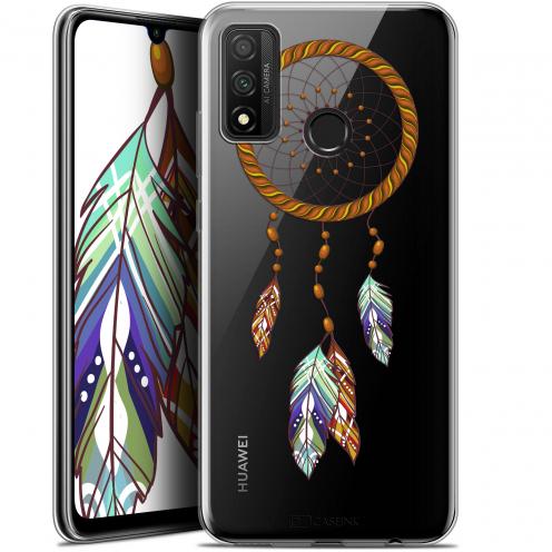 "Coque Gel Huawei P Smart 2020 (6.2"") Extra Fine Dreamy - Attrape Rêves Shine"
