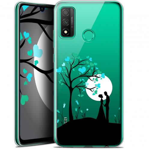 """Coque Gel Huawei P Smart 2020 (6.2"""") Extra Fine Love - Sous l'arbre"""