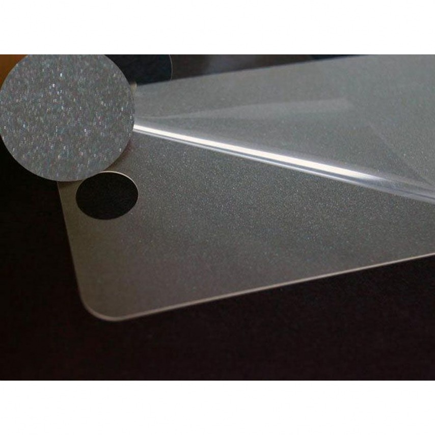 Visuel unique de 10 Films de protection DIAMANT HQ pour iPhone 5