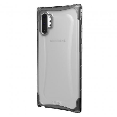 Coque Antichoc Samsung Galaxy Note 10 Plus Urban Armor Gear® UAG Plyo Transparent