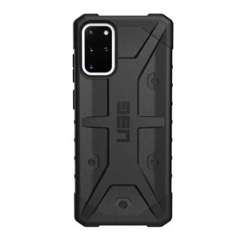 ( UAG ) Urban Armor Gear Pathfinder case pour Samsung S20 PLUS Noir