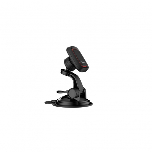 HOCO Support Voiture Magnétique Happy journey series suction cup CA28