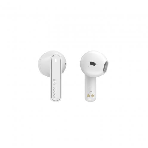 Ecouteurs Stéréo Bluetooth UiiSii® TWS21 Blanc