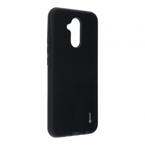 Coque Antichoc Roar© Rico Armor Pour Huawei MATE 20 Lite Noir