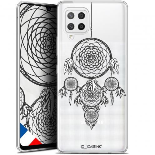 "Coque Gel Samsung Galaxy A42 5G (6.6"") Dreamy - Attrape Rêves NB"