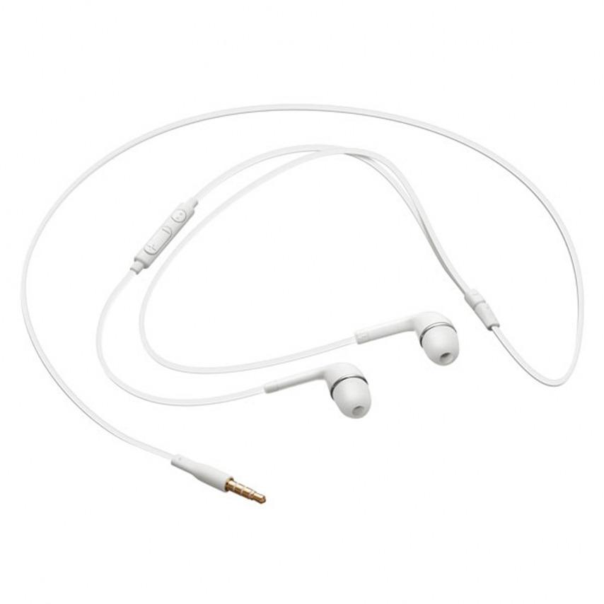 Vue portée de Ecouteurs / Kit Piéton IN-EAR Samsung HS-330