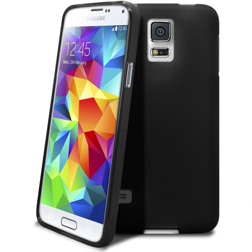 coque samsung galaxy s5