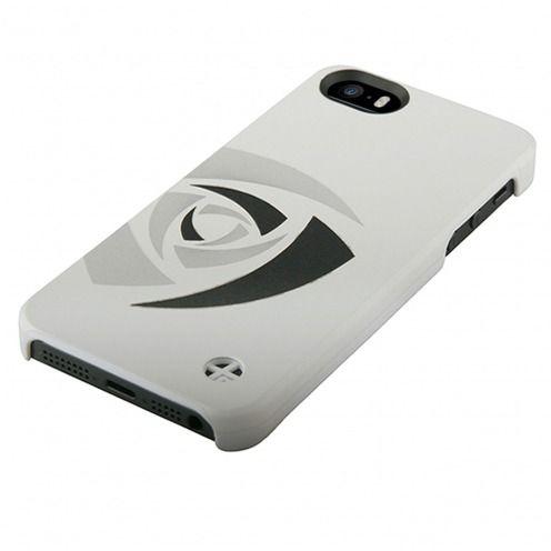coque cuir grave veritable trexta rose series blanche iphone 5 5s