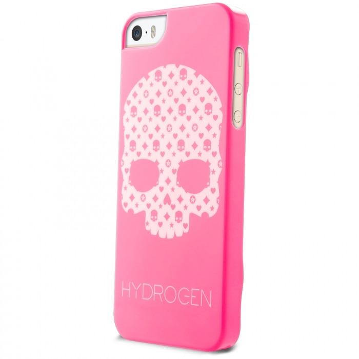coque iphone xr phosphorescente