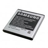 Vue détaillée de Batterie d'Origine Samsung EB575152LU Pour Galaxy S i9000 (1.650mAh)