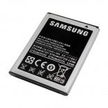 Zoom sur Batterie d'Origine Samsung EB464358VU (1300 mAh) Pour Galaxy Mini 2 - Y Duos - Ace Plus - S6500/S6102/S7500