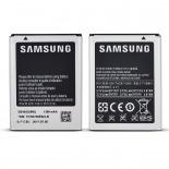 Visuel unique de Batterie d'Origine Samsung EB464358VU (1300 mAh) Pour Galaxy Mini 2 - Y Duos - Ace Plus - S6500/S6102/S7500