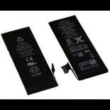 Visuel unique de Batterie d'Origine Apple pour Apple iPhone 4S - APN: 616-0582 1430 mAh