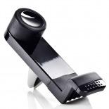 Photo réelle de Support voiture Nanohold Grille Ventilateur Rotatif Universel