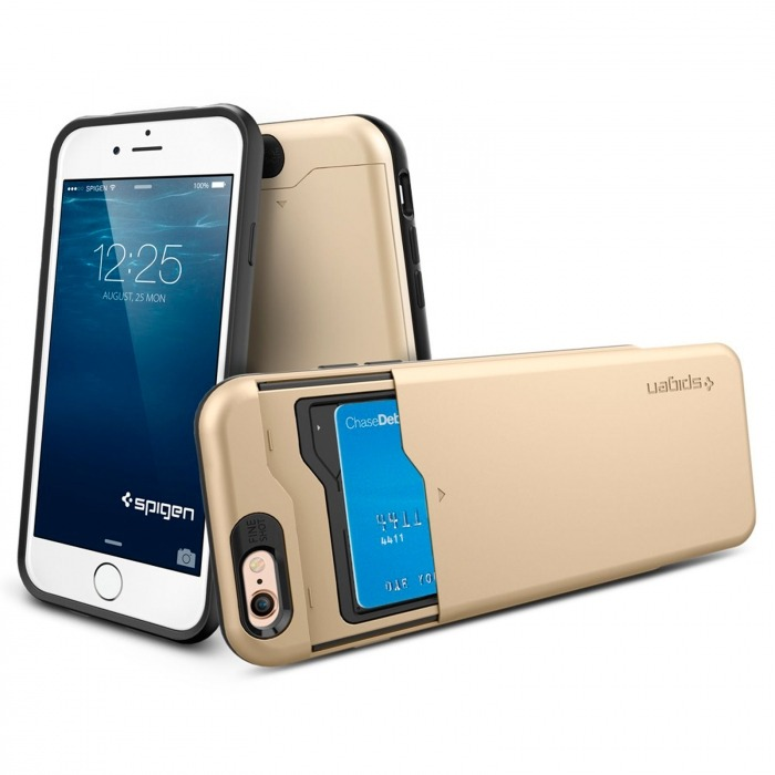 iphone 6 coque spigen