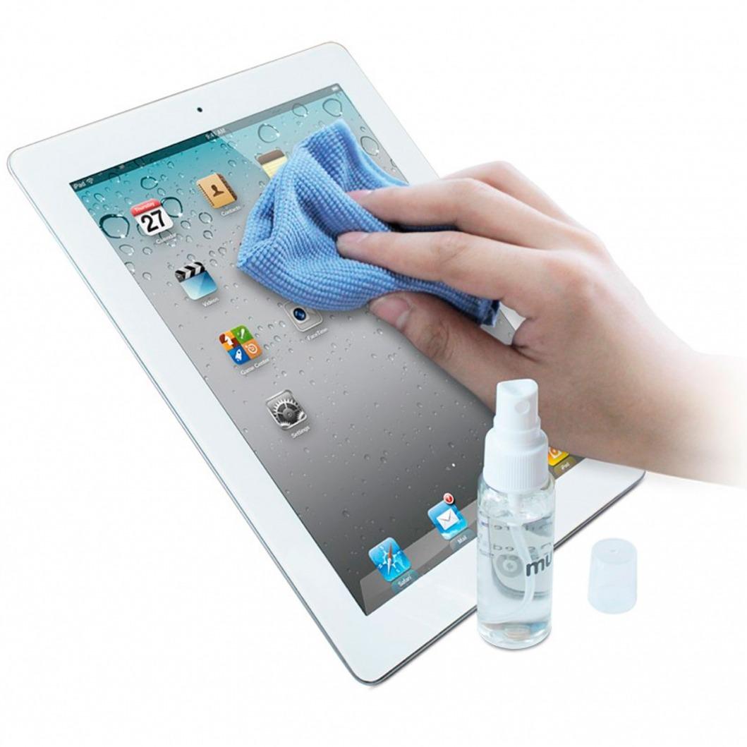 gagner une tablette ipad gratuit