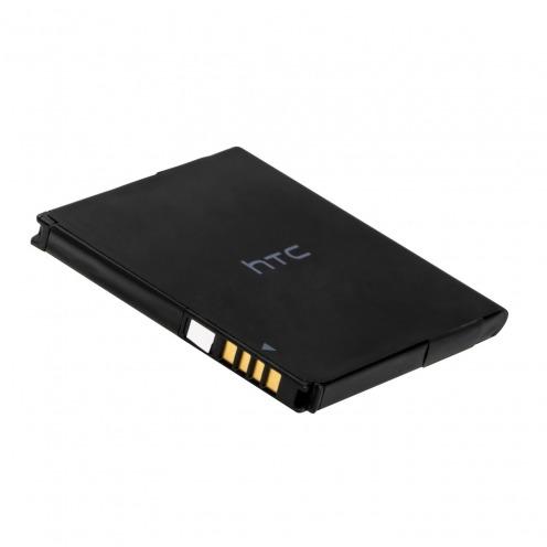 Visuel unique de Batterie Origine HTC BA-S470 (1230 mAh) Pour HTC Desire HD