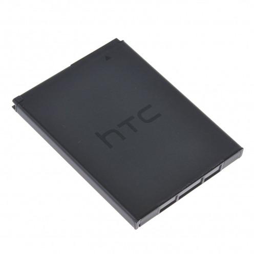 Visuel unique de Batterie Origine HTC BA-S890 (1800 mAh) Pour One SV