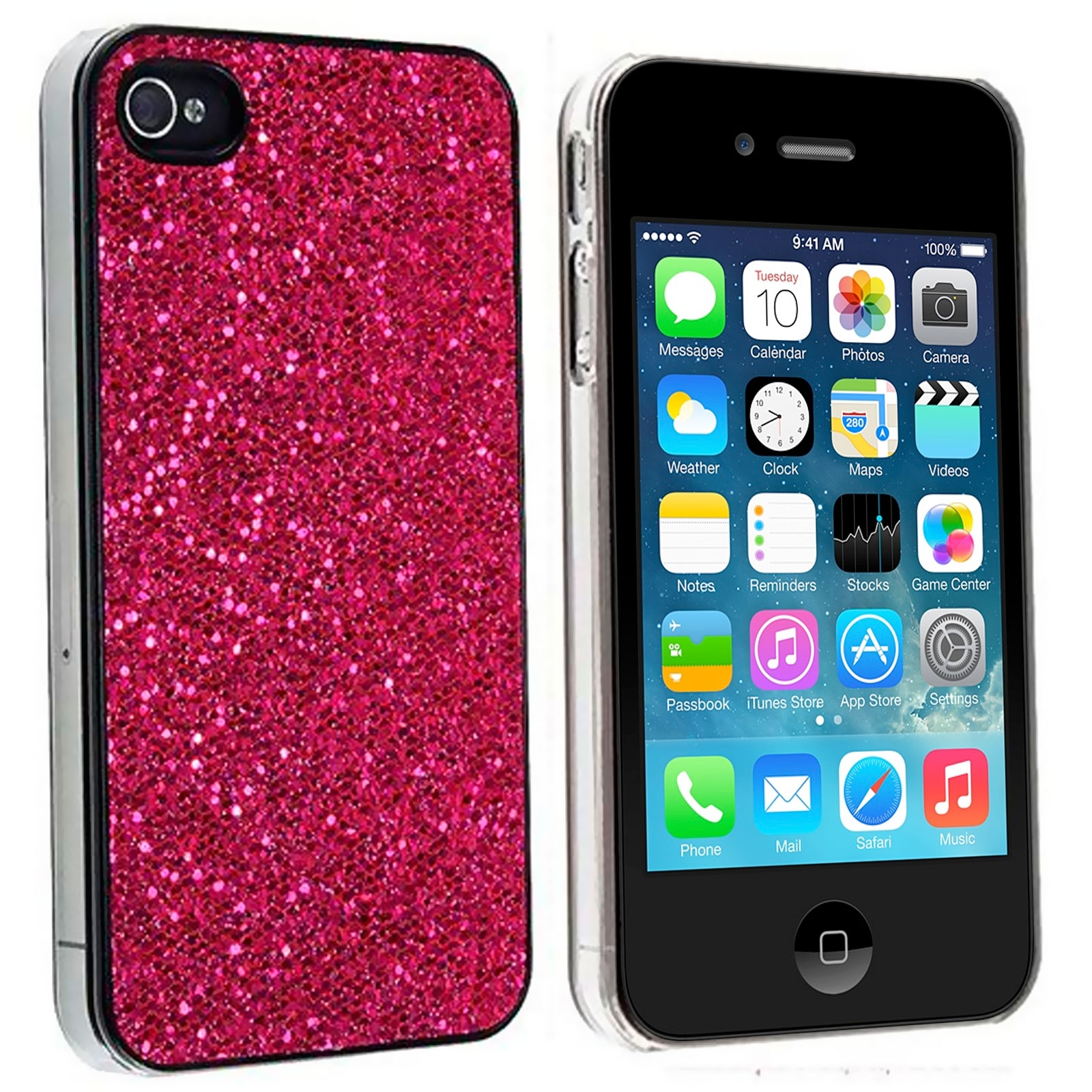 how to transfer photos from ipod to iphone coque luxe strass amp paillettes fushia iphone 4s 4 9743
