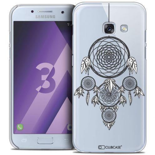 Coque Crystal Samsung Galaxy A3 2017 (A320) Extra Fine Dreamy - Attrape Rêves NB