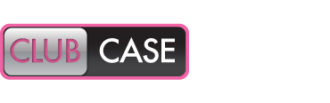 (c) Clubcase.fr